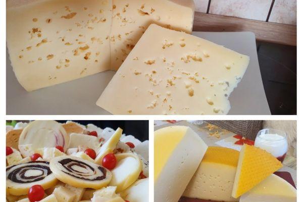 Bogi Családi sajtműhely