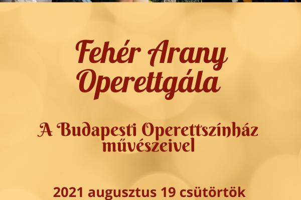 feher-arany-operettgala68319EA4-A5B0-E02D-C10D-D7B701A88430.png