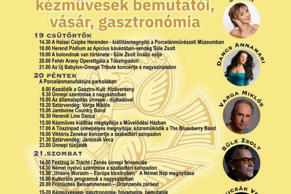 herend-kezmuves-fesztival-2021-webre0ED9D6EF-EFFA-292B-7DCA-5E82EEE76754.jpg